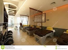 salon decoration on d interieur moderne barber shop interior