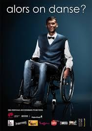 Stromae Meme - stromae en fauteuil roulant il veut avoir le droit de danser