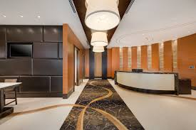 luxury apartment building lobby gen4congress staradeal