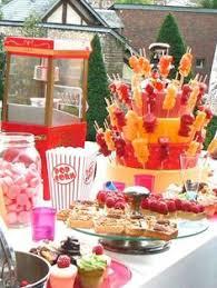 may tf1 fr cuisine fashioned buffet atlas wedding bar