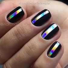 nail art 3693 best nail art designs gallery bestartnails com