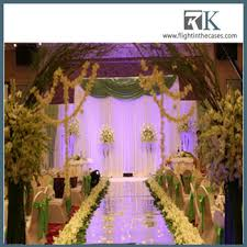 indian wedding mandap for sale used indian wedding mandaps for sale buy mandaps for sale