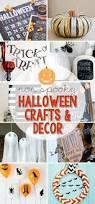 119 best halloween costumes crafts u0026 fun images on pinterest