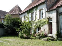Haus Kaufen Kosten Villa Schweiz Kaufen Con So Sehen Villen Aus Die Eine Million