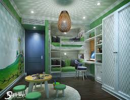 kidz rooms 25 modern kids bedroom designs for both and boys