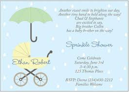 what is a sprinkle shower baby shower invitation 96 best sprinkle shower images on