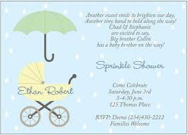 sprinkle shower baby shower invitation 96 best sprinkle shower images on
