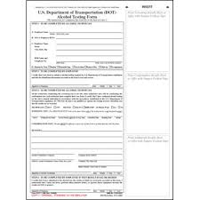 Controlled Substance Log Sheet Template And Testing Forms
