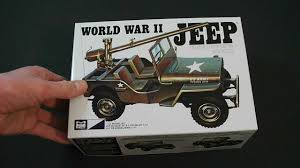 wwii jeep willys 68 mpc world war ii jeep review youtube