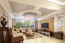 classic interior design ideas modern magazin classic interior design ideas modern magazin home decor ideas high