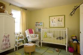 Baby Nursery Sumptuous Cute Room by Sumptuous Nursery Rocker In Nursery Traditional With Boys Room