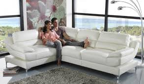 Eco Friendly Sectional Sofa The Advantage Of Eco Friendly Furniture La Furniture Blog