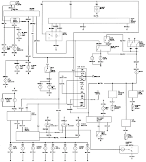 pwg e46 wiring diagram conventional fire alarm wiring