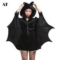 Halloween Vampire Costumes Vampire Costumes Women Promotion Shop Promotional Vampire