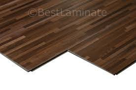 Snap Together Vinyl Plank Flooring Press Lock Vinyl Plank Flooring Image Awesome Locking Vinyl