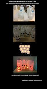 42 best halloween ideas images on pinterest balloon ideas