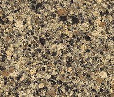 paint match tool cambria quartz stone surfaces cambria