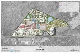 multi family homes floor plans summit selected for waverly development summit engineering