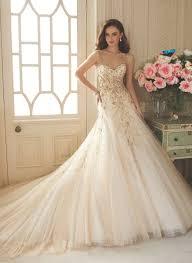 Clearance Wedding Dresses Diva Boutique Toronto Ontario U0027s Best Wedding Dresses Clearance