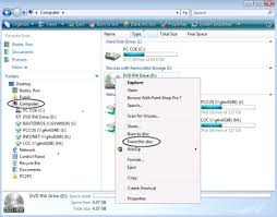 format dvd r mac how to erase and format cd or dvd in windows 10 easeus