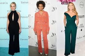 what to wear at wedding 12 chic jumpsuits you can wear to weddings