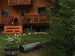 Timberwolf Creek Bed Breakfast Timberwolf Lodge Bed And Breakfast Prices U0026 B U0026b Reviews Tete