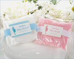 cotton candy wedding favor baby shower favors candy cairnstravel info