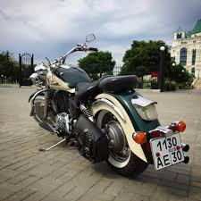 1999 honda shadow aero 1100 by jjdohner honda shadow honda and