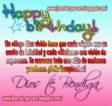 imagenes para cumpleaños de mi hermana mensajes de cumpleaños a mi hermana originales frases de