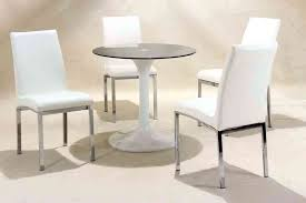 Small Black Dining Table And 4 Chairs Small Glass Dining Table And 4 Chairs Aboutyou Space