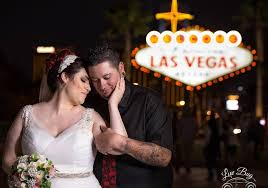 vegas weddings wedding wire couples choice award 2017 for las vegas weddings