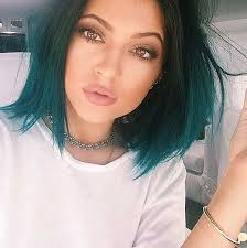 2015 hair colors and styles 20 short hair color trends 2015 the best short hairstyles for