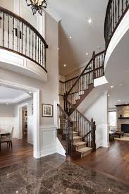 model home interiors woodhaven aurora stay connected