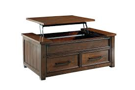 lift up coffee table mechanism with spring assist mesmerizing home inspirations also lift up coffee table mechanism