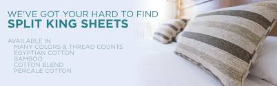 Egyptian Cotton Percale Sheets Bamboo Sheet Sets 100 Egyptian Cotton Bedding 900 Gsm Towels