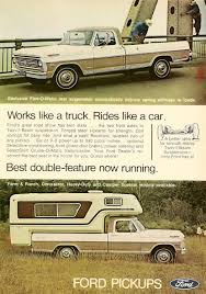 Classic Ford Truck Suspension - directory index ford trucks 1969