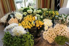fresh flowers in bulk wedding flowers bulk on interesting bulk flowers wedding wedding