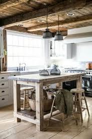 cocina bonita con chimenea rustica u2026 pinteres u2026