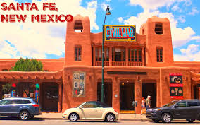 The Santa Fe New Mexican Road Tripping U0026 New Mexican Chile Con Queso Food Meanderings