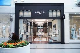 home design stores in toronto interior design stores toronto home design planning gallery on
