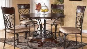 metal dining room tables metal dining room table modern best 25 stainless steel top ideas on