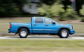 dodge dakota 2012 ram drops dakota for 2012 auto truck trend