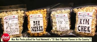 popcorn baskets hawaiian gourmet popcorn snacks gift baskets primo popcorn