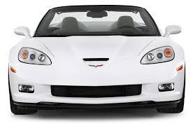 corvette front 2012 chevrolet corvette reviews and rating motor trend