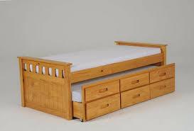 Captains Bunk Beds Captain Bunk Beds With Storage Home Design Ideas