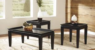 Coffee Table Cover by Table 3pc Table Set Trendy 3pc Dining Table Set U201a Alarming 3pc