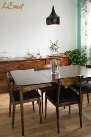 set de cuisine superbe set de cuisine deilcraft made in canada complètement