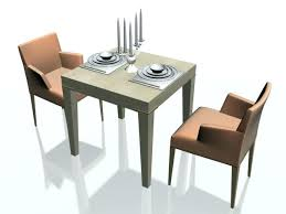 2 Seater Dining Table And Chairs 2 Seater Dining Set Cursosfpo Info