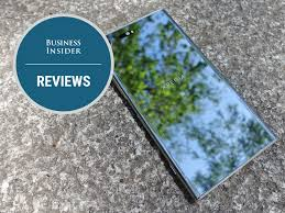 nissan finance gb ltd ppi review sony u0027s xperia xz premium even with 4k hdr screen falls