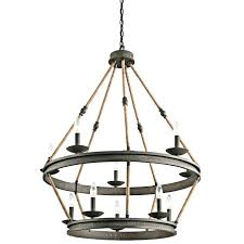 kichler landscape lighting reviews kichler chandeliers together with chandeliers outdoor kichler